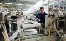 Pomorska strefa ekonomiczna: Przybędzie ponad tysiąc miejsc pracy