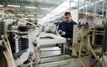 Swobodny przepływ pracowników w UE. Senat za ułatwieniami w korzystaniu z tego prawa