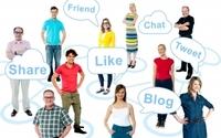 Social media - duża szansa dla małych firm