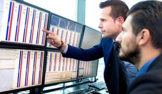 DM BOŚ zmienia zdanie o spółce Synthos. Prognozuje spadek cen akcji