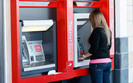 Klienci Banku Millennium mają już dostęp do pieniędzy