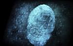 CORDIS Express: Prywatność i bezpieczeństwo w epoce cyfrowej