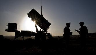 Rekordowo drogi przetarg MON jeszcze droższy. Zamiast 30 mld zł możemy za rakiety zapłacić ponad 70 mld zł