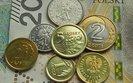Branża elektroniczna i administracja skarbowa przeciw oszustwom podatkowym
