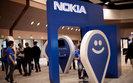 Nokia szuka ludzi do pracy. W Łodzi chce zatrudnić 250 osób