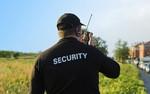 Systemy wczesnego ostrzegania sposobem na poprawę bezpieczeństwa infrastruktury krytycznej