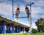 Fundusze unijne: Miliardy złotych na rozwój Dolnego Śląska