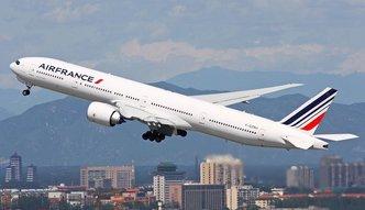 Air France znowu ma problemy, bo pracownicy będą strajkować. Lepiej sprawdź swój lot