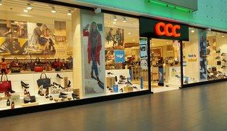 CCC wchodzi na nowy rynek. Buty z Polski trafią do Mołdawii