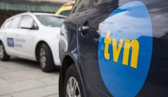 Sprytne zagranie TVN. Reklamy to już ponad jedna czwarta programu