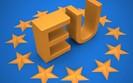 Ponad 1,5 mld euro mniej dla Mazowsza