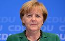 Berlin otwarty na dialog z grecką partią Syriza w sprawie strefy euro
