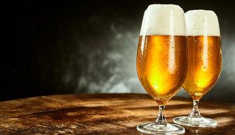 Nowy trend na rynku piwnym. Rośnie produkcja i sprzedaż piwa bezalkoholowego