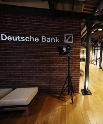 BZ WBK przejmuje polski oddział Deutsche Bank. Będą zwolnienia? Na razie nikt tego głośno nie mówi