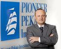 Wiadomości: Pierwszy Pioneer zarobił ponad 1000 proc. Legenda odchodzi w zapomnienie