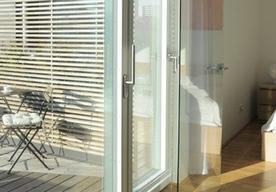 400 złotych na wyposażenie mieszkania od Citi Banku