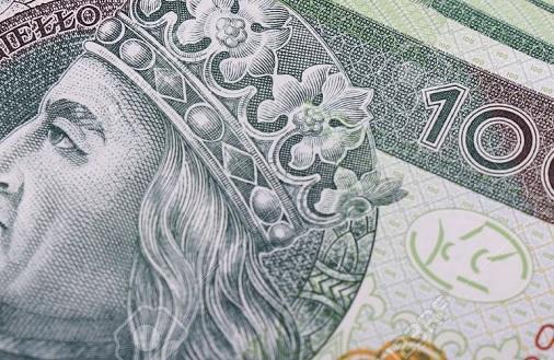 5 powodów, dla których warto założyć konto oszczędnościowe