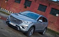 Czy Hyundai za ponad 200 tys. zł ma sens?