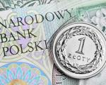 Kredytobiorcy mogą odetchnąć z ulgą. RPP ogłosiła decyzję