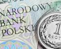Wiadomości: Kredytobiorcy mogą odetchnąć z ulgą. RPP ogłosiła decyzję