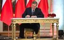 Nowelizacja ustawy o biopaliwach podpisana. Polska spełnia dyrektywę UE