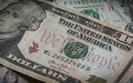 Amerykański bank centralny szykuje podwyżkę. Podniesie dolara?