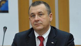 Repolonizacja energetyki. PGE może przejąć od Francuzów EDF Polska pod warunkami UOKiK