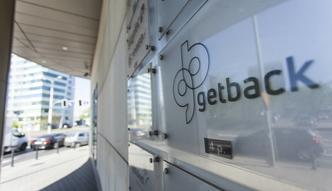 GetBack na jeszcze większym minusie. Bankrutująca firma windykacyjna szacuje stratę netto za 2017 na 1,2 mld zł