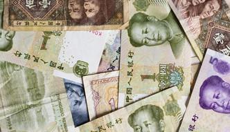 Kolonizacja po chińsku. Pekin daje kredyt i buduje nową stolicę Egiptu