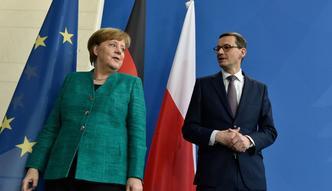 Polska decyduje co z atomem. Niemcy chcą zablokować takie inwestycje