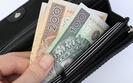 Podatki i składka na ZUS to jedna czwarta naszych pensji