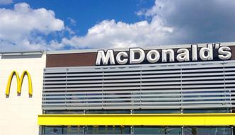 McDonald's pochwalił się zyskami. Analitycy się tego nie spodziewali