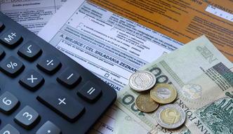 PIT 2016. Jakie progi podatkowe obowiązują za poprzedni rok?