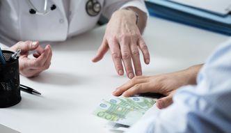 CBA dostanie więcej pieniędzy i kompetencji. Przedsiębiorcy komentują pomysły zaostrzające walkę z korupcją