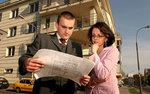 Przedsiębiorcy dyskryminowani przy zakupie mieszkania