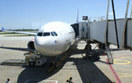 Chińskie linie lotnicze nie mogą płacić za emisję CO2