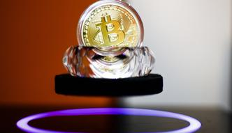 Jedna z największych giełd kryptowalut ma konto w polskim banku. Skierniewice są finansowym centrum bitcoina?