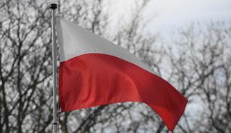 Polskie firmy na wojnie na europejskich rynkach