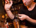 Wiadomości: Kelner na wagę złota. Właściciele knajp gotowi na wszystko, aby zdobyć dobrego pracownika