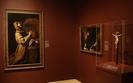 MSZ zachęca do oglądania odzyskanych dzieł sztuki