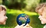 Zrównoważenie górskich zasobów wodnych w centrum uwagi