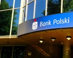 Wyniki PKO BP lepsze od najśmielszych prognoz. Portfel kredytów rośnie do 214 mld zł