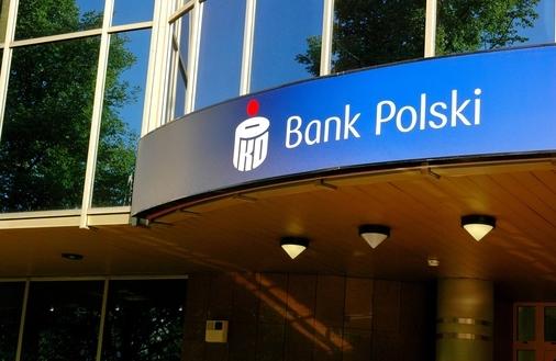 Nowa usługa PKO BP. Walutę wymienisz w banku przez internet
