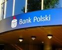 Wiadomości: Nowa usługa PKO BP. Walutę wymienisz w banku przez internet