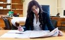 Przedsiębiorcze kobiety na start. Ruszają nowe szkolenia z zakładania firm