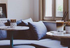 Księga wieczysta - na co zwrócić uwagę przy zakupie mieszkania?