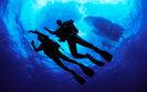 Amazon chce budować podwodne magazyny. Opatentował już projekt