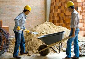 Ubezpieczenie domu w trakcie budowy