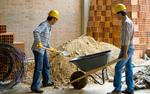 Praca  dla cudzoziemców. Wydano ponad 20 tys. zezwoleń
