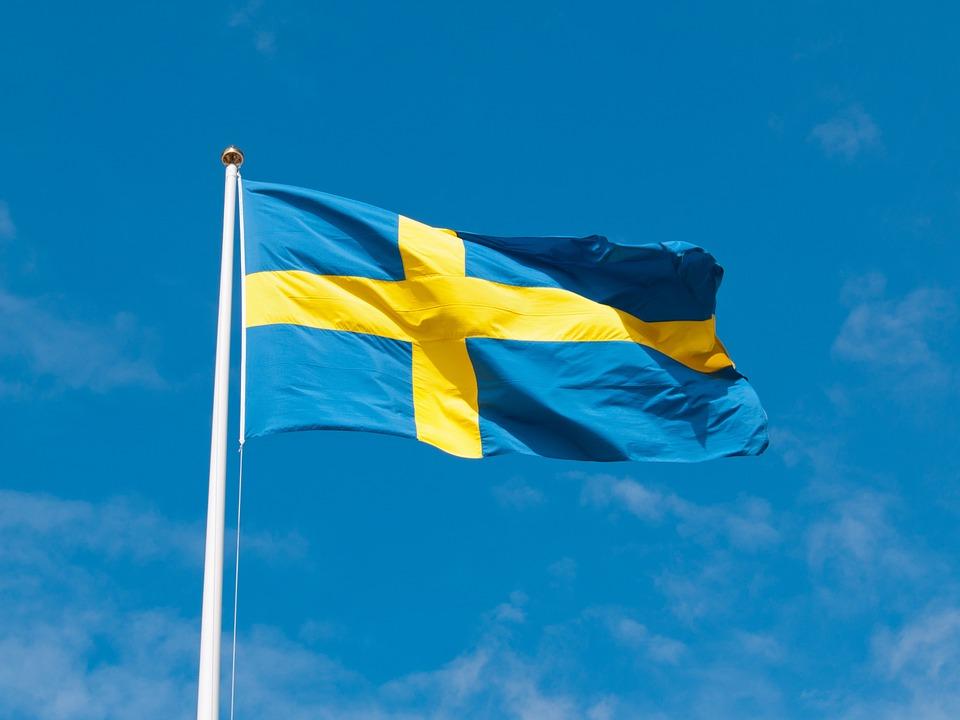Jak się robi jednorożca w fintechu? Kraje skandynawskie najlepszym przykładem